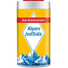 Trek'n Eat Ministreuer AlpenJodSalz 10g